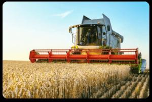 Brodit Halter für Landwirtschaft
